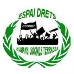 ESPAI DRETS